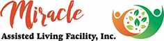 Miracle Assisted Living